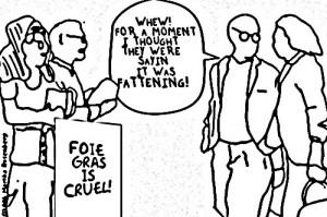 Foie gras 2