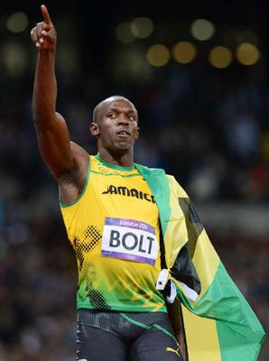 Bolt latest