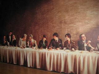 Wines 1976 judgment