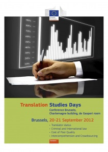 Translation_studies_leaflet_en