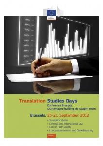 Translation_studies_leaflet_en