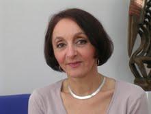 Michele Druon