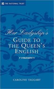 Queen's English