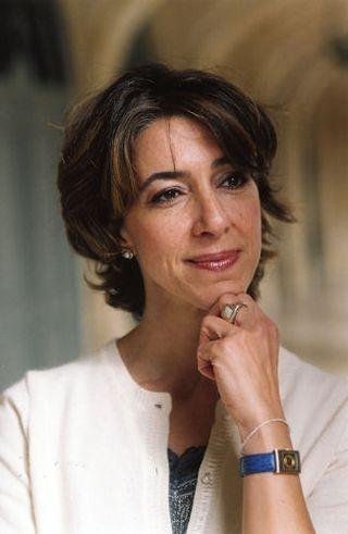 Carole Dagher