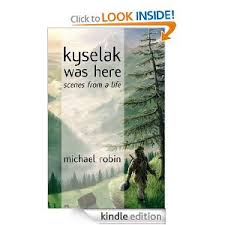 Mike Kyselak