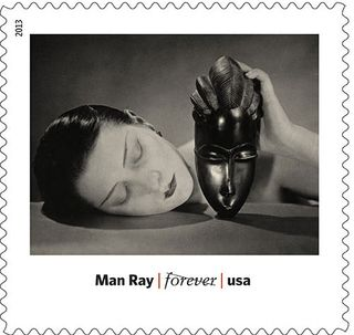 Man-Ray-Art-in-America-Stamp-USPS1