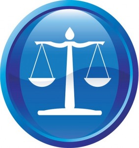 Noloan law