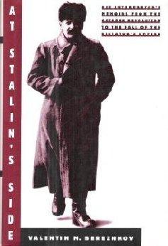 Stalin english