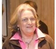 CM Marie-Pierre