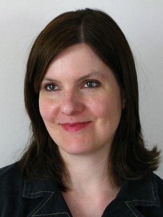Nathalie Chaudun