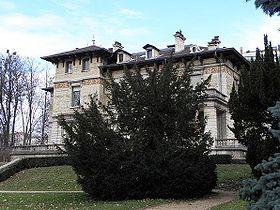 Villa_Gillet