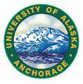 Martels Univ Alaska