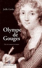 Olympe_de_gouges_2
