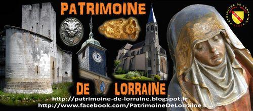 Patrimoine de Lor Blog 2
