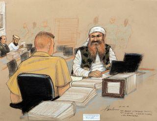Khaled-cheikh-mohammed-