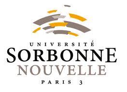 Pizani Sorbonne
