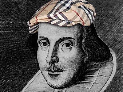 Shakespeare-766686