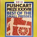 H - Pushcart