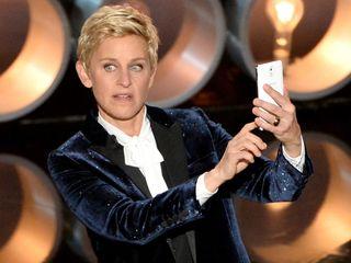 Ellen-degeneres-oscars
