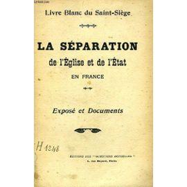 Baph separation f