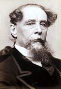 Bryson Dickens