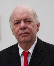 A Olsson