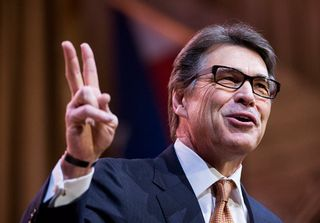 Rick-perry-glasses (1)