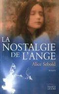 Edith - La Nostalgie de l'ange