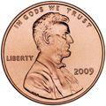 Baph coin