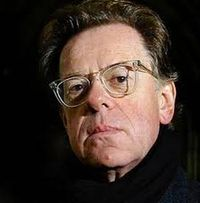 Meades The Indpendant