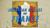 Meades france