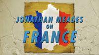 Meades france