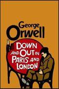 Orwell down