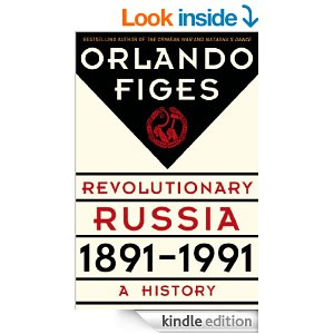 Figes book cover