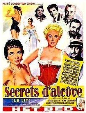 Secrets_d_alcove01