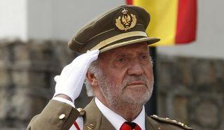 Le-roi-Juan-Carlos-d-Espagne-de-nouveau-opere