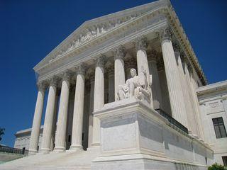 Baphomet Supreme_Court