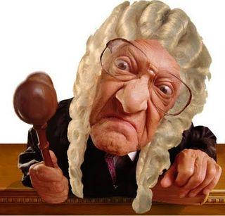 FL Judge