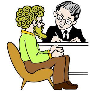 FL attorney client