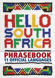 B Phrasebook