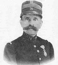Dreyfus Walsin