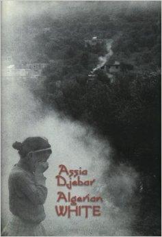 Marjolijn Book cover 2