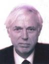 Marjolijn Antoine Ladan