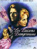 Les_liaisons_dangereuses_(1959_movie_poster)