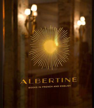Marie Albertine_110