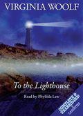 Mitchill - lighthouse