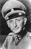 Ladany Eichmann,_Adolf