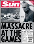 Ladany Sun headline