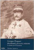 Picquart bookcover