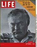 Hemingway life.magazine